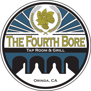 Fourth Bore Tap Room and Grill